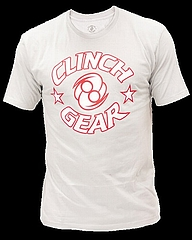 t-shirt_icon_silver_front