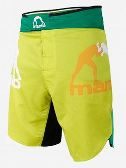 fightshorts_GRADIENT_yellow1