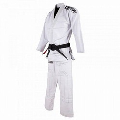 JT Torres Perseverantia Limited Edition Gi 3