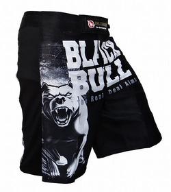 blackbullshorts_1