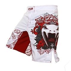 Shorts UFC140 WT1