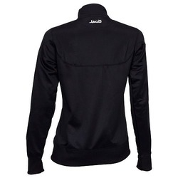 jaco_prima_jacket_blk_back_2