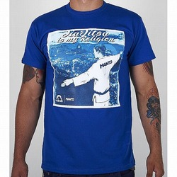 eng_pl_MANTO-t-shirt-JIU-JITSU-dark-blue-395_2