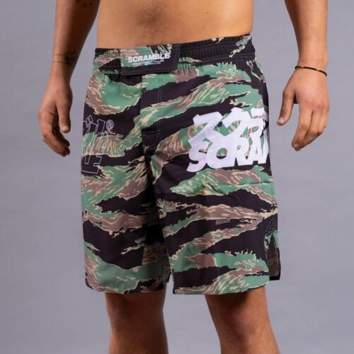 Camo-shorts-green-2-of-3-scaled