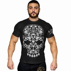 Skull_Tshirts3