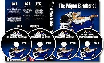miyao_4-dvd-set-w-box