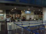 コブリンヤ空港3