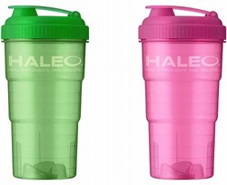 shaker_green_pink