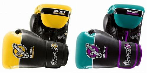 Hayabusa Sport 10oz Glove