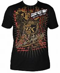 Crest T-Shirt1