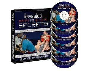 armbar-and-guillotine-secrets-dvd-graphics-300x240