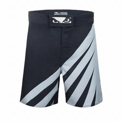 Training_Series_Impact_MMA_Shorts_blackgrey1
