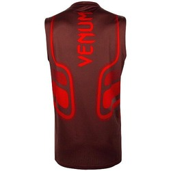 Tempest 20 Dry Tech Tank Top redred 2