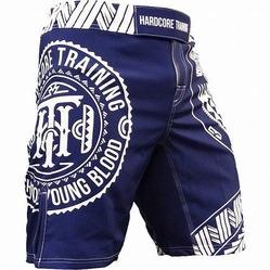 Ta_moko_shorts1