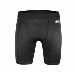 X-Train Compression Shorts black1