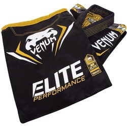 Elite blackyellow_5