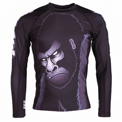 Gorilla_Rash_Guard1