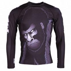 Gorilla_Rash_Guard1
