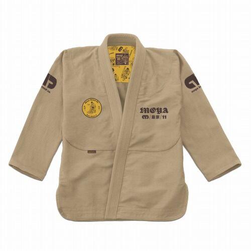 Vintro_Sand_Moya_Brand_Company_BJJ_JiuJitsu_Adult_Jacket__