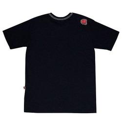 JIUJITSU_SUBMISSION_tshirts_black2