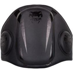 Elite Belly Protector blackblack 1