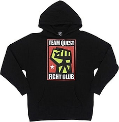sweat-teamquest-black_custom