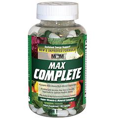 max_complete