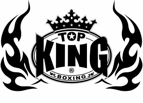 king_logo_2009_flame