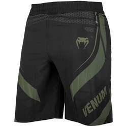 Technical 20 Training Shorts blackkhaki1