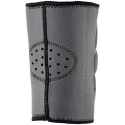 Kontact Gel Knee Pad GreyBlack 2