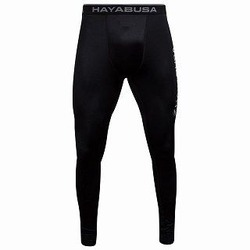 Haburi Compression Pants 2a