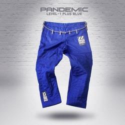pandemic_level1_plus_blue2