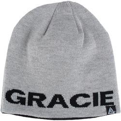 gra-1112_grey_01