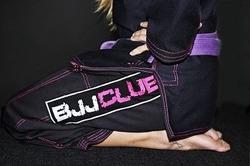 dragao jiu jitsu bjjclub preto feminino (5)