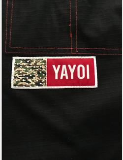 yayoi_black4