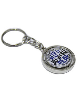 jKeep_it_Playful_Spinner_Keychain_1