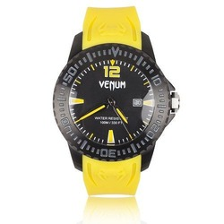 montre_challenger_neo_yellow_1500_02