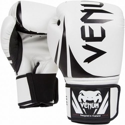 0 Boxing Gloves Ice 1