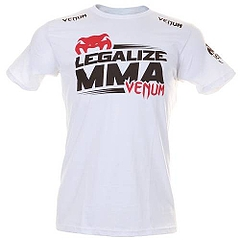 Tee Legalize1