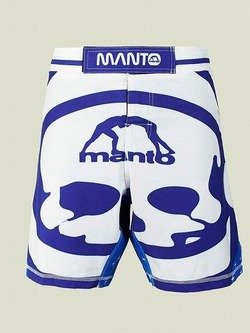 fightshorts_ASTRO_blue1