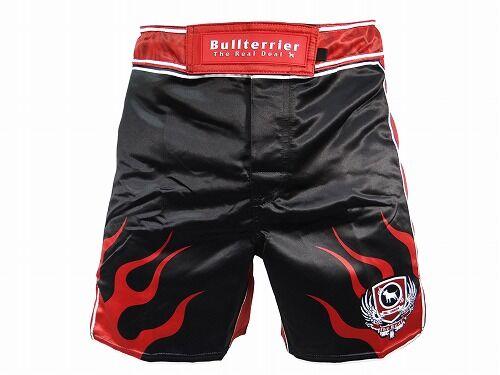 fire_shorts_black_3