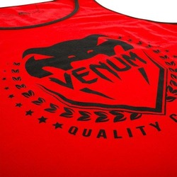 tanktop_victory_red3