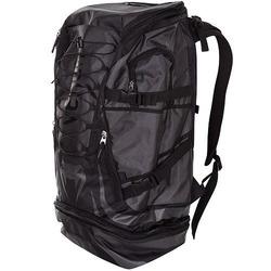 Challenger Xtream backpack greygrey 4