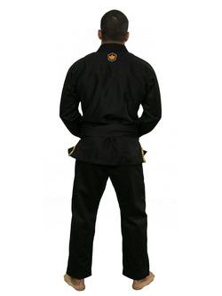 450COMP_V3_Kimono_Black2