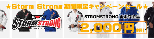 stormstrongsale
