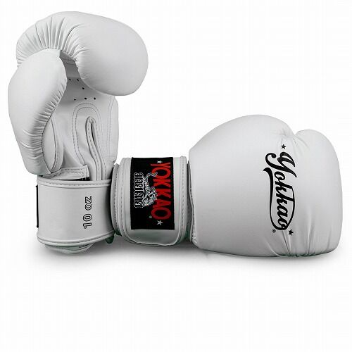 muay-thai-boxing-gloves-yokkao-vertigo-white_1024x1024