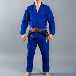 Athlete 4 450 Blue 1