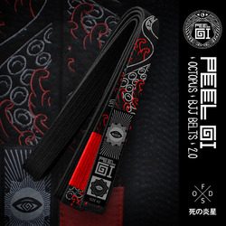 OC-Belt-v2-Black_00