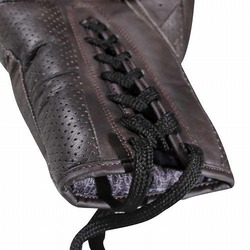 0 Boxing Gloves brown4