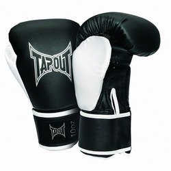BoxingMuay Thai Glove
